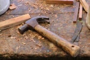 hammer 4536225 1920